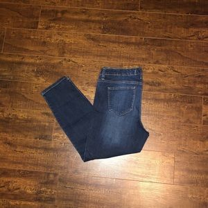 Women's 12R Nine West Jeans